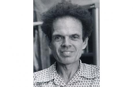 Erwin Kleinfeld