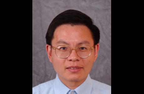 Weimin Han