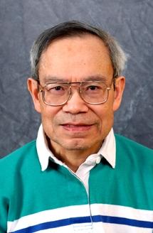 Nguyen Cac