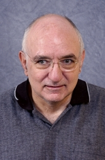 Victor Camillo