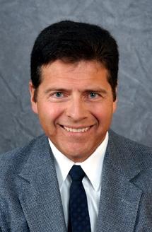 Raul Curto