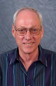 Kent Fuller
