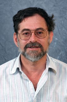 Frederick Goodman