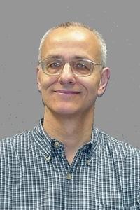 Philip Kutzko