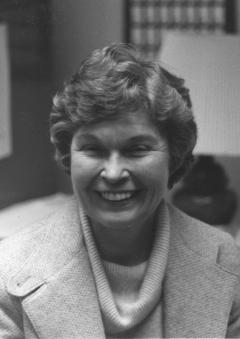Marilyn Zweng