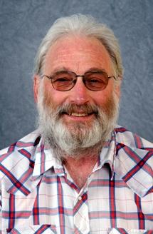 Dennis Roseman