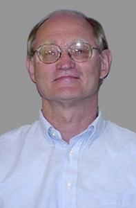 Harold Schoen