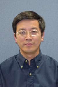 Lihe Wang