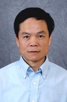 Ying-Qing Wu