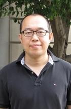 Xueyu Zhu